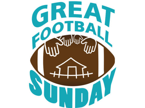Great Football Sunday
