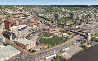 Lotus Equity Group Closes on Acquisition of Former  Bears & Eagles Riverfront Stadium in Newark, N.J.