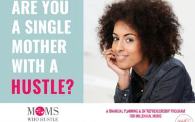 Media Alert: Newark Launches New Entrepreneurial Program for Low-Income Single Mothers