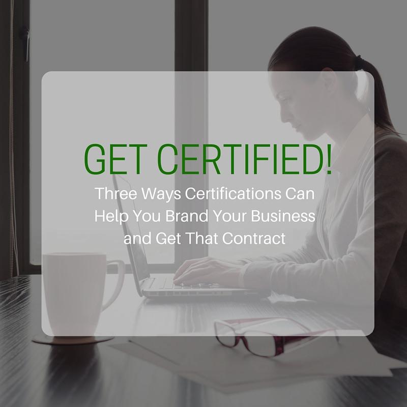 get certified femagov - 800×675