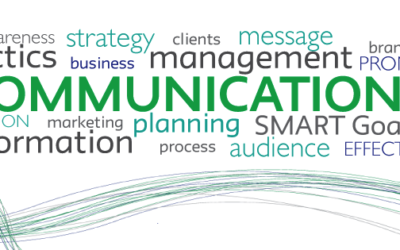 Communication Plan Development