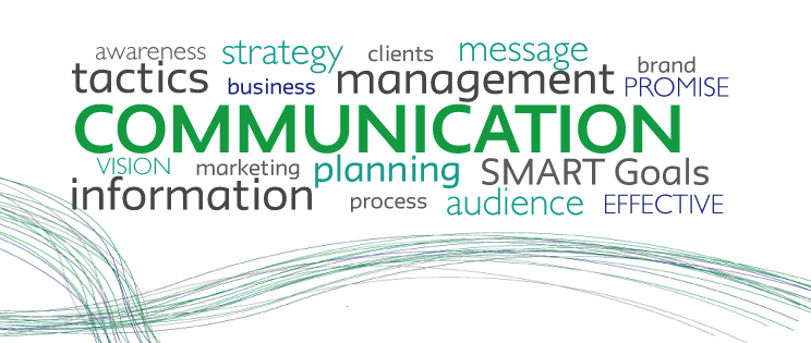 communication development plan Workforce & succession planning communications strategies  opm will assist in the development of a plan and communication tools for the different messages to.