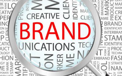 Reaching The Masses: Obtaining And Maintaining Brand Awareness