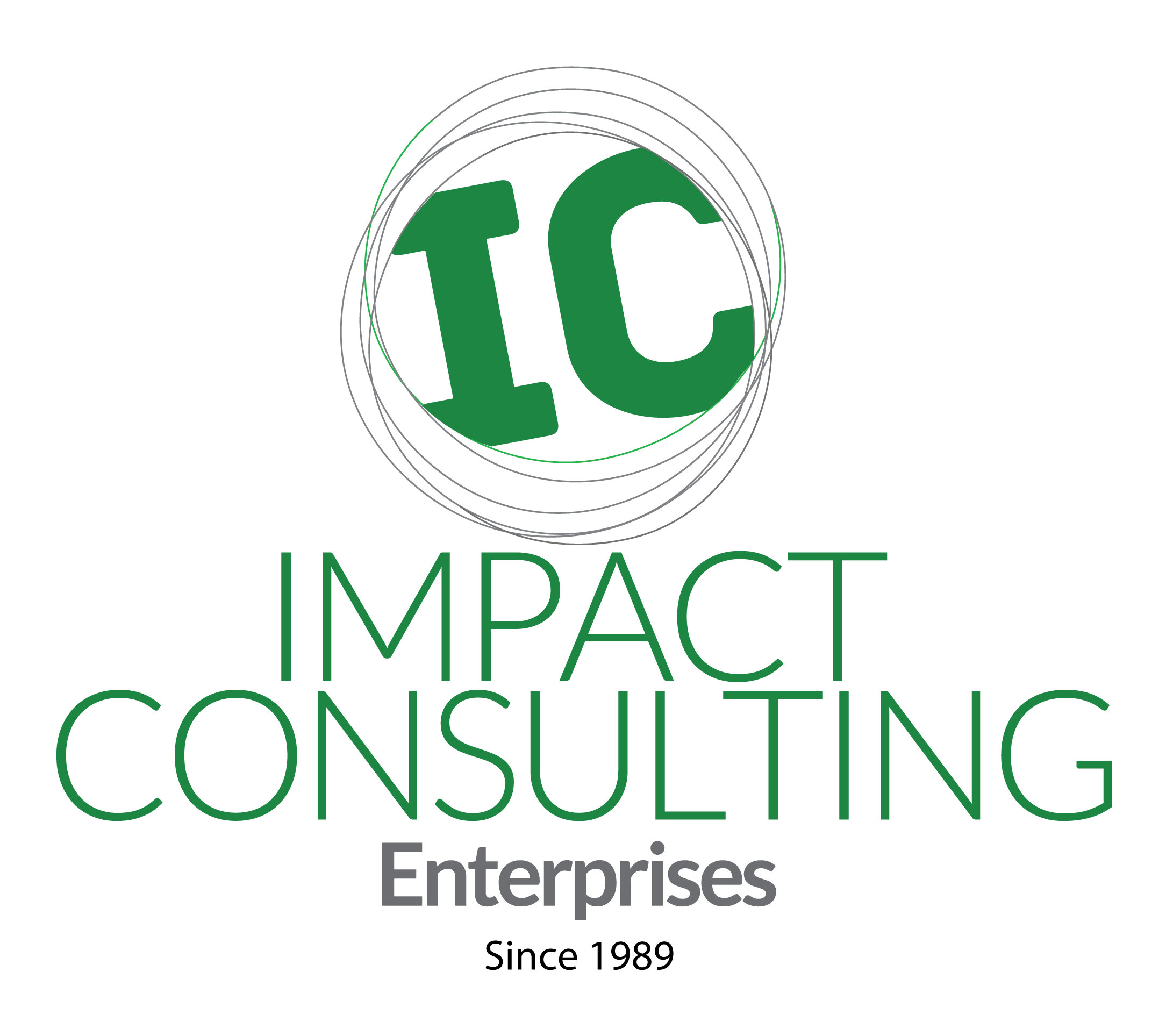 About Impact Consulting