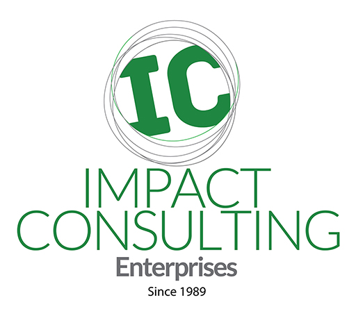 Impact Consulting Enterprises