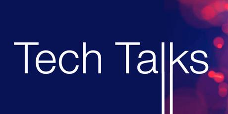 Newark Tech Talks